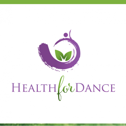 Health for Dance